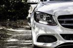 Gute Entscheidung? Das Preis-Leistungsverhältnis beim Autokauf